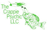 The Crappie Psychic