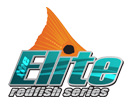 Elite Redfish Series