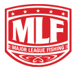 Official Fish Grip of Major League Fishing